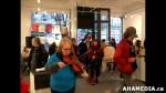 153 AHA MEDIA at  6TH ANNUAL OPPENHEIMER PARK COMMUNITY ART SHOW PARK-A-PALOOZA for Heart of the City F