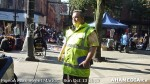 153 AHA MEDIA at Pigeon Park Street Market - Suct 13 2013 in Vancouver DTES