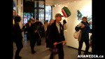 154 AHA MEDIA at  6TH ANNUAL OPPENHEIMER PARK COMMUNITY ART SHOW PARK-A-PALOOZA for Heart of the City F