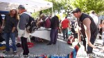 154 AHA MEDIA at Pigeon Park Street Market Sun Sept 29 2013 in Vancouver DTES