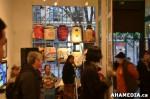 155 AHA MEDIA at  6TH ANNUAL OPPENHEIMER PARK COMMUNITY ART SHOW PARK-A-PALOOZA for Heart of the City F