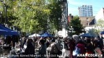 155 AHA MEDIA at Pigeon Park Street Market Sun Sept 29 2013 in Vancouver DTES