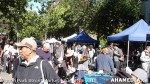 156 AHA MEDIA at Pigeon Park Street Market Sun Sept 29 2013 in Vancouver DTES
