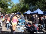 157 AHA MEDIA at Pigeon Park Street Market Sun Sept 29 2013 in Vancouver DTES