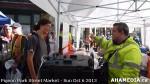 159 AHA MEDIA at Pigeon Park Street Market Sun Sept 29 2013 in VancouverDTES