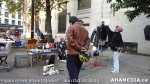 16 AHA MEDIA at Pigeon Park Street Market – Suct 13 2013 in VancouverDTES