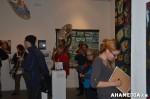 160 AHA MEDIA at  6TH ANNUAL OPPENHEIMER PARK COMMUNITY ART SHOW PARK-A-PALOOZA for Heart of the City F