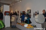 161 AHA MEDIA at  6TH ANNUAL OPPENHEIMER PARK COMMUNITY ART SHOW PARK-A-PALOOZA for Heart of the City F