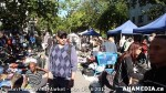 161 AHA MEDIA at Pigeon Park Street Market Sun Sept 29 2013 in Vancouver DTES