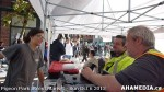 162 AHA MEDIA at Pigeon Park Street Market Sun Sept 29 2013 in Vancouver DTES