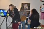 164 AHA MEDIA at  6TH ANNUAL OPPENHEIMER PARK COMMUNITY ART SHOW PARK-A-PALOOZA for Heart of the City F