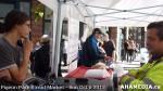164 AHA MEDIA at Pigeon Park Street Market Sun Sept 29 2013 in VancouverDTES