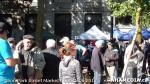 165 AHA MEDIA at Pigeon Park Street Market Sun Sept 29 2013 in VancouverDTES
