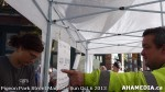 166 AHA MEDIA at Pigeon Park Street Market Sun Sept 29 2013 in VancouverDTES