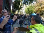167 AHA MEDIA at Pigeon Park Street Market - Suct 13 2013 in Vancouver DTES