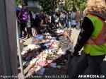 167 AHA MEDIA at Pigeon Park Street Market Sun Sept 29 2013 in VancouverDTES