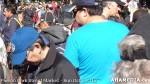 168 AHA MEDIA at Pigeon Park Street Market Sun Sept 29 2013 in VancouverDTES