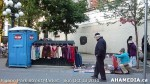 17 AHA MEDIA at Pigeon Park Street Market – Suct 13 2013 in VancouverDTES