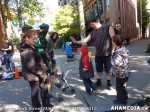 170 AHA MEDIA at Pigeon Park Street Market Sun Sept 29 2013 in Vancouver DTES