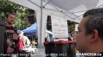 171 AHA MEDIA at Pigeon Park Street Market Sun Sept 29 2013 in Vancouver DTES