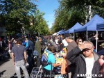 172 AHA MEDIA at Pigeon Park Street Market Sun Sept 29 2013 in Vancouver DTES