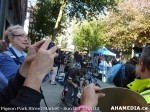 173 AHA MEDIA at Pigeon Park Street Market - Suct 13 2013 in Vancouver DTES