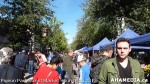 173 AHA MEDIA at Pigeon Park Street Market Sun Sept 29 2013 in Vancouver DTES