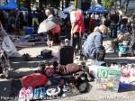 174 AHA MEDIA at Pigeon Park Street Market Sun Sept 29 2013 in VancouverDTES