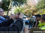 175 AHA MEDIA at Pigeon Park Street Market – Suct 13 2013 in VancouverDTES