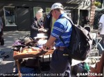 175 AHA MEDIA at Pigeon Park Street Market Sun Sept 29 2013 in Vancouver DTES