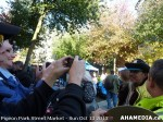 176 AHA MEDIA at Pigeon Park Street Market – Suct 13 2013 in VancouverDTES