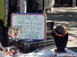 176 AHA MEDIA at Pigeon Park Street Market Sun Sept 29 2013 in VancouverDTES