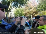 177 AHA MEDIA at Pigeon Park Street Market – Suct 13 2013 in VancouverDTES