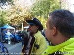 178 AHA MEDIA at Pigeon Park Street Market - Suct 13 2013 in Vancouver DTES