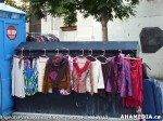 18 AHA MEDIA at Pigeon Park Street Market – Suct 13 2013 in VancouverDTES