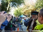 180 AHA MEDIA at Pigeon Park Street Market - Suct 13 2013 in Vancouver DTES