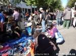 181 AHA MEDIA at Pigeon Park Street Market Sun Sept 29 2013 in VancouverDTES