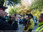 182 AHA MEDIA at Pigeon Park Street Market – Suct 13 2013 in VancouverDTES