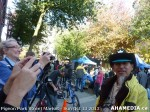 183 AHA MEDIA at Pigeon Park Street Market - Suct 13 2013 in Vancouver DTES