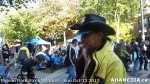 184 AHA MEDIA at Pigeon Park Street Market - Suct 13 2013 in Vancouver DTES