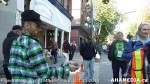 185 AHA MEDIA at Pigeon Park Street Market – Suct 13 2013 in VancouverDTES