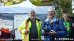 187 AHA MEDIA at Pigeon Park Street Market - Suct 13 2013 in Vancouver DTES