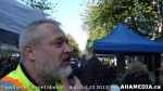 188 AHA MEDIA at Pigeon Park Street Market - Suct 13 2013 in Vancouver DTES