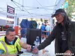189 AHA MEDIA at Pigeon Park Street Market - Suct 13 2013 in Vancouver DTES