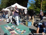 189 AHA MEDIA at Pigeon Park Street Market Sun Sept 29 2013 in Vancouver DTES