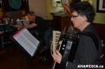 19 AHA MEDIA at ACCORDIONS IN THE 'HOOD for the Heart of the City Festival 2013 inVancouver
