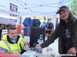 190 AHA MEDIA at Pigeon Park Street Market - Suct 13 2013 in Vancouver DTES