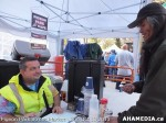 191 AHA MEDIA at Pigeon Park Street Market - Suct 13 2013 in Vancouver DTES