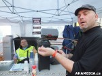 193 AHA MEDIA at Pigeon Park Street Market – Suct 13 2013 in VancouverDTES