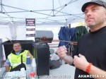 194 AHA MEDIA at Pigeon Park Street Market – Suct 13 2013 in VancouverDTES